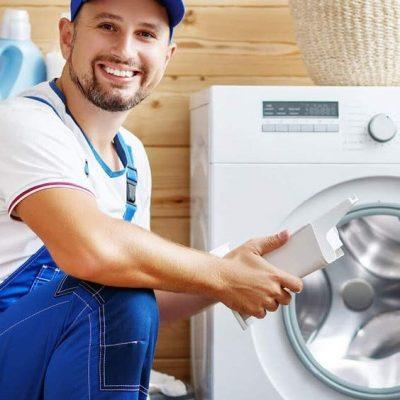 ремонт стиральных машин в кстово